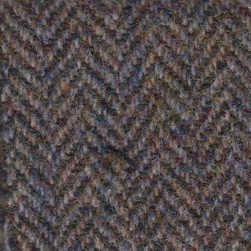 8152 - Harris Tweed Trousers