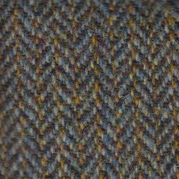 8161 - Harris Tweed Trousers