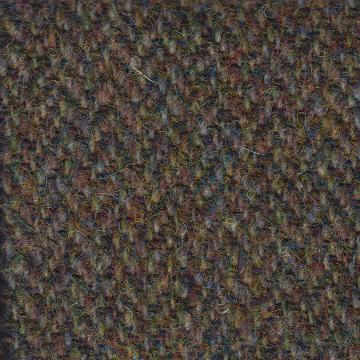 8162 - Harris Tweed Trousers