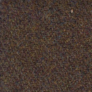 8167 - Harris Tweed Trousers
