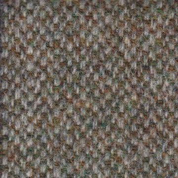 8171 - Harris Tweed Trousers