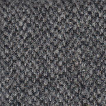 8172 - Harris Tweed Trousers