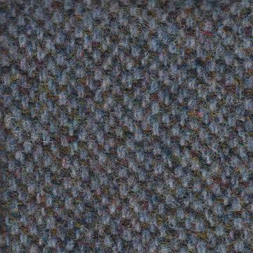 8174 - Harris Tweed Trousers