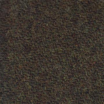8177 - Harris Tweed Trousers