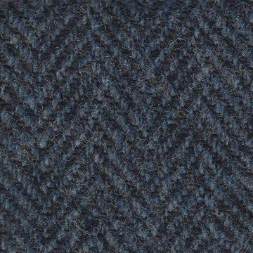 8186 - Harris Tweed Trousers