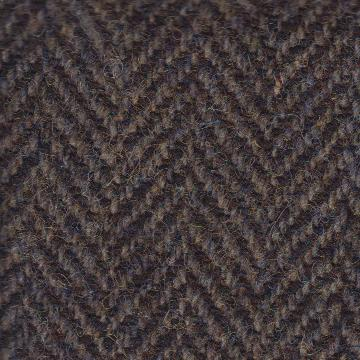 8187 - Harris Tweed Trousers
