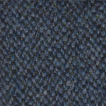 8188 - Harris Tweed Trousers