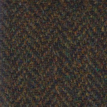 8190 - Harris Tweed Trousers