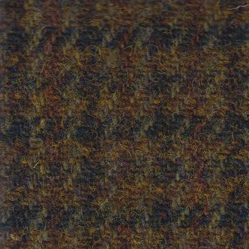 8192 - Harris Tweed Trousers