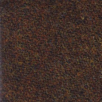 8193 - Harris Tweed Trousers