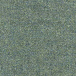 CHE024 - Cheviot Fen - Highland Cheviot Tweed Waistcoats