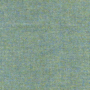 CHE038 - Cheviot Sea - Highland Cheviot Tweed Waistcoats