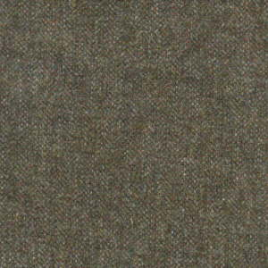 CHE155 - Cheviot BB Tweed - Highland Cheviot Tweed Waistcoats