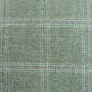 Wharfedale Collection - Woodpecker - CGE134 - Yorkshire Tweed Trousers