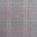 Wharfedale Collection - Rosefinch - CGE135 - Yorkshire Tweed Trousers