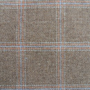 Wharfedale Collection - Curlew - CGE136 - Yorkshire Tweed Trousers