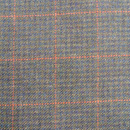 Wharfedale Collection - Grouse - CGE138 - Yorkshire Tweed Trousers