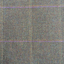 Wharfedale Collection - Starling - CGE141 - Yorkshire Tweed Trousers