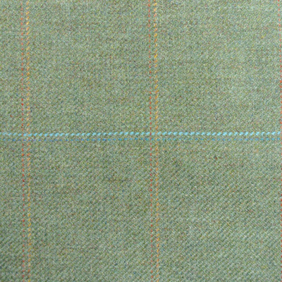 Wharfedale Collection - CAIRNGORM - CGE145 - Yorkshire Tweed Waistcoats