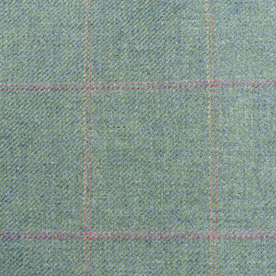 Wharfedale Collection - Greenfinch - CGE146 - Yorkshire Tweed Trousers