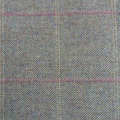 Wharfedale Collection - Plover - CGE 147 - Yorkshire Tweed Trousers
