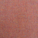 Wharfedale Collection - Redstart & Red Agate - CGE154 - Yorkshire Tweed Trousers