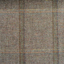Wharfedale Collection - Wren - GLC003 - Yorkshire Tweed Jackets