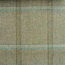 Wharfedale Collection - Chiffchaff - GLC004 - Yorkshire Tweed Trousers