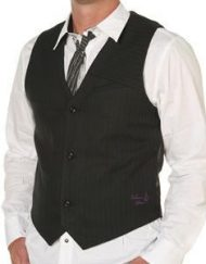 Mens Corduroy Waistcoats and Vests