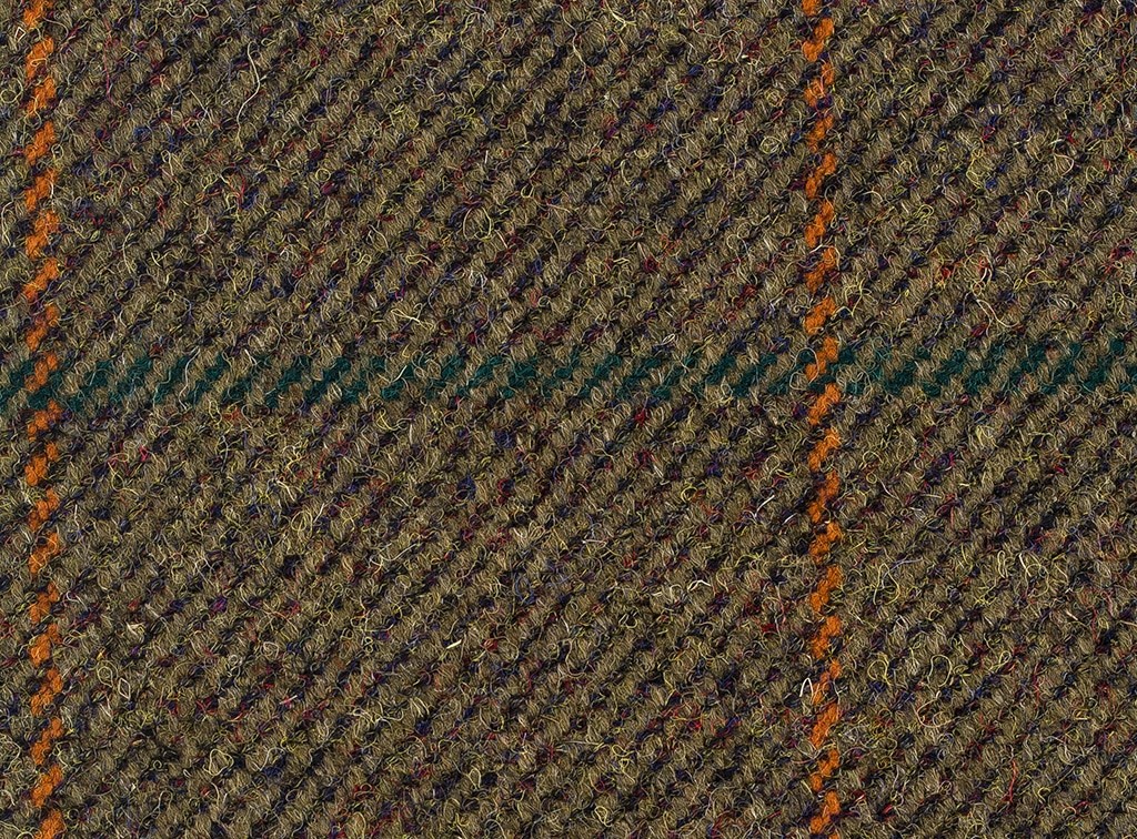 Waterproof-Tweed-6804