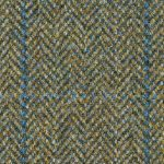 Tweed Shooting Jacket 6805