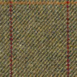 Tweed Shooting Jacket 6808