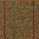 Tweed Shooting Jackets 6809