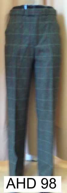 AHD 98-Donegal-Tweed-Trouser-UK