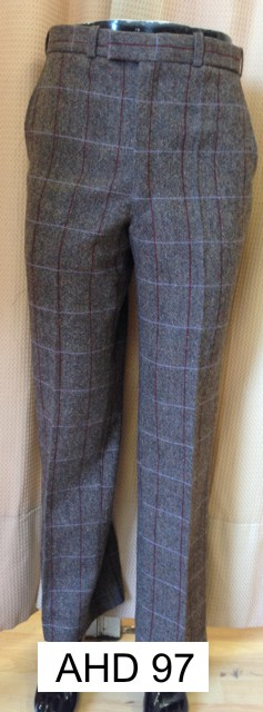 Donegal-Tweed-Trousers