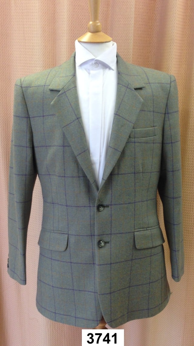 Lightweight-Tweed-Jacket-3741