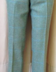 Yorkshire-Tweed-Trousers