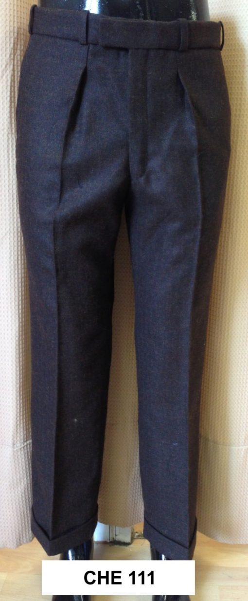 Highland-Cheviot-Tweed-Pant-UK