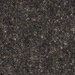 Donegal Tweed Trousers IRISH 4080/02 Charcoal
