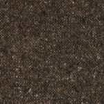 Donegal Tweed Waistcoats IRISH-4080-07-Brown