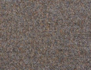 PS350-2004-14 Light Natural Shetland Tweed Trousers