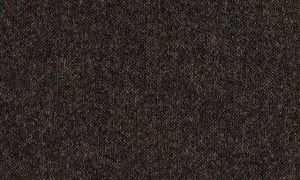 PS350-2004-151 Country Brown Shetland Tweed Trousers