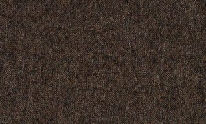 PS350-2004-241 Tan Brown Shetland Tweed Trousers