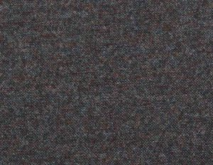 PS350-2004-30 Deep Forest Shetland Tweed Trousers