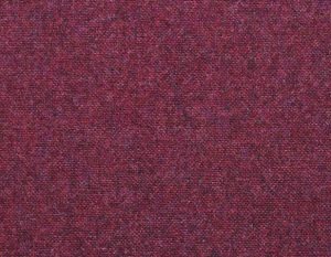 PS350-2004-37 Damson Shetland Tweed Trousers