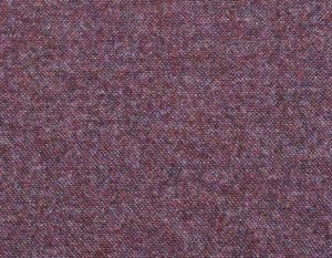 PS350-2004-39 Dark Grape Shetland Tweed Trousers