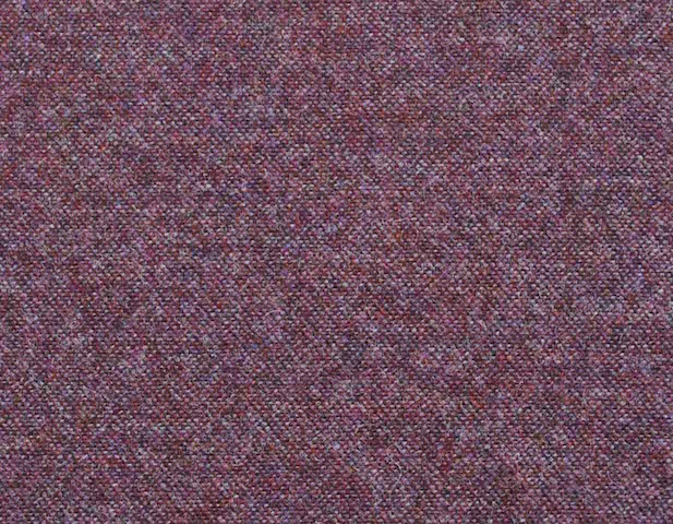 PS350-2004-39 Dark Grape Shetland Tweed Jackets