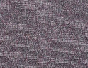 PS350-2004-40 Light Grape Shetland Tweed Waistcoats