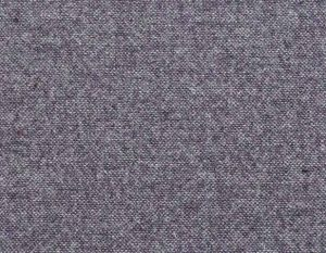 PS350-2004-41 Loganberry Shetland Tweed Trousers