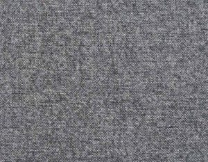 PS350-2004-8 Light Grey Mix Shetland Tweed Trousers
